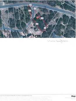 18019  Kingfisher Ridge Dr - Photo 3