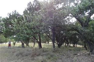 18019  Kingfisher Ridge Dr - Photo 1
