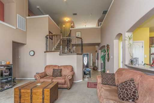 20428  Crooked Stick Dr - Photo 9