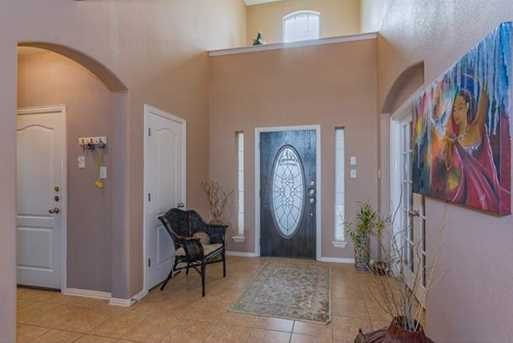 20428  Crooked Stick Dr - Photo 4
