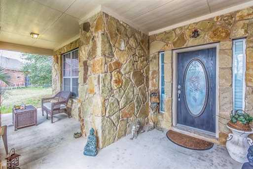 20428  Crooked Stick Dr - Photo 3