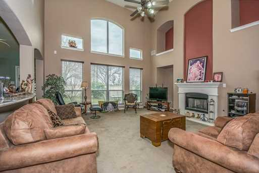 20428  Crooked Stick Dr - Photo 7