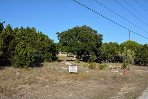 17750  Reed Park Rd - Photo 3