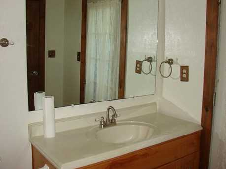 4029  County Road 227 Rd - Photo 23