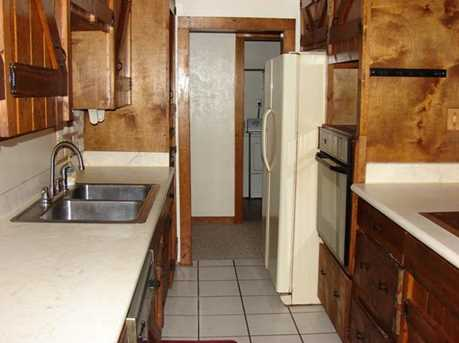 4029  County Road 227 Rd - Photo 15