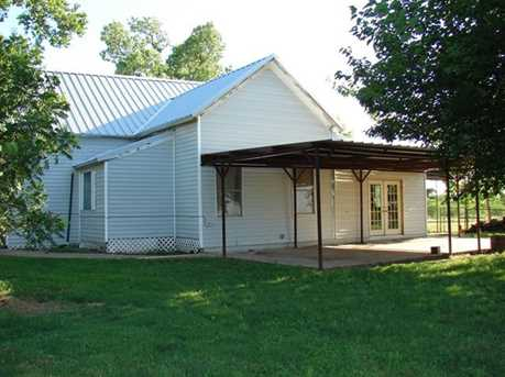 4029  County Road 227 Rd - Photo 37