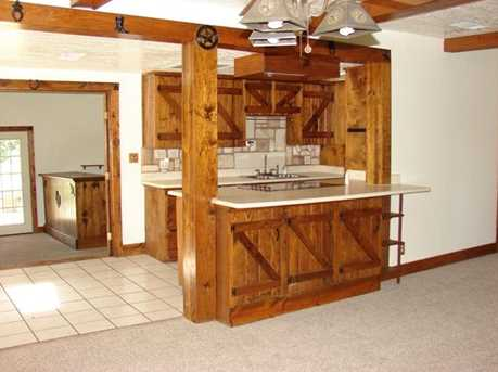 4029  County Road 227 Rd - Photo 9