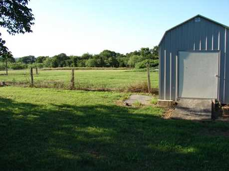 4029  County Road 227 Rd - Photo 35