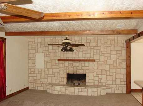 4029  County Road 227 Rd - Photo 7