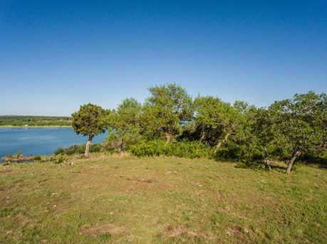 Lot 15 & 16  Lookout Ridge Dr - Photo 23