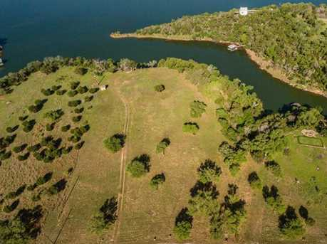 Lot 15 & 16  Lookout Ridge Dr - Photo 25