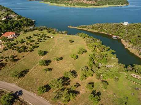 Lot 15 & 16  Lookout Ridge Dr - Photo 1