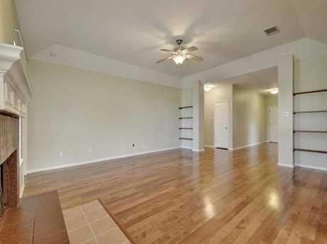 412  Keenland Dr - Photo 5