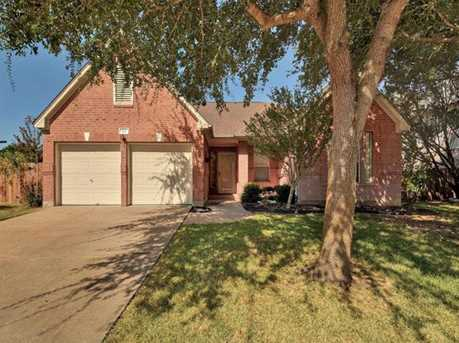 412  Keenland Dr - Photo 1