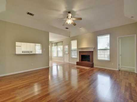 412  Keenland Dr - Photo 3