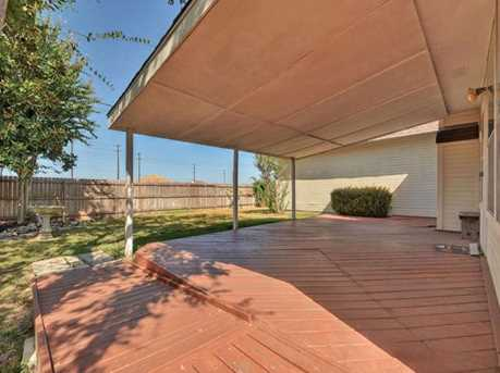 412  Keenland Dr - Photo 19