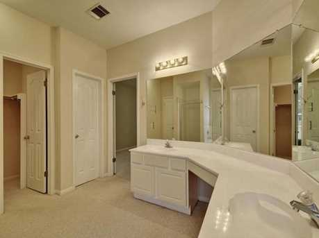 412  Keenland Dr - Photo 13