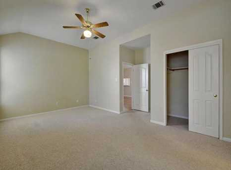 412  Keenland Dr - Photo 11