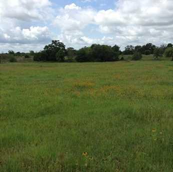 3406  County Road 430 - Photo 29