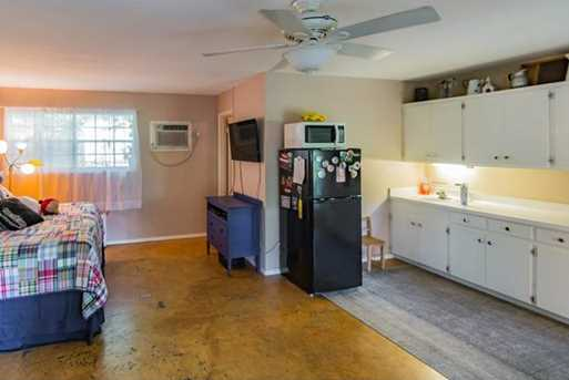 438  Marty Rd - Photo 29
