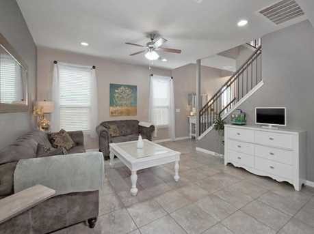 104  Checkerspot Ct - Photo 4