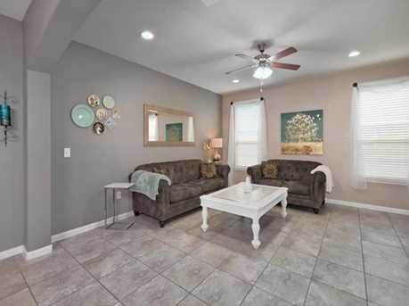 104  Checkerspot Ct - Photo 6