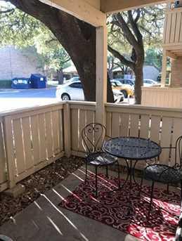 8210  Bent Tree Rd  #119 - Photo 12