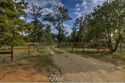 2198  Sandy Ranch Rd - Photo 1