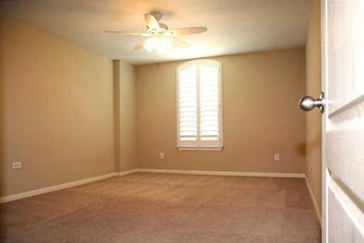 1225  Laurel Oak Trl - Photo 26