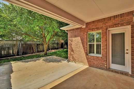 1407  Bergin Ct  #B - Photo 25