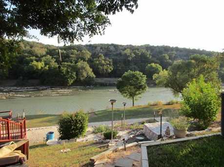 1416 N River Rd - Photo 12
