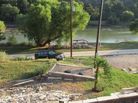1416 N River Rd - Photo 15