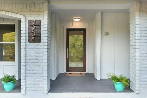 7204  Hartnell Dr - Photo 3