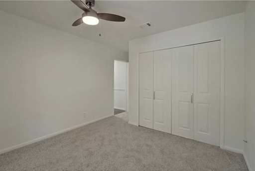 7204  Hartnell Dr - Photo 21
