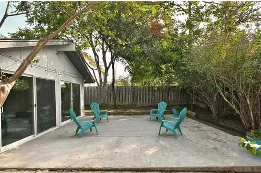 7204  Hartnell Dr - Photo 27