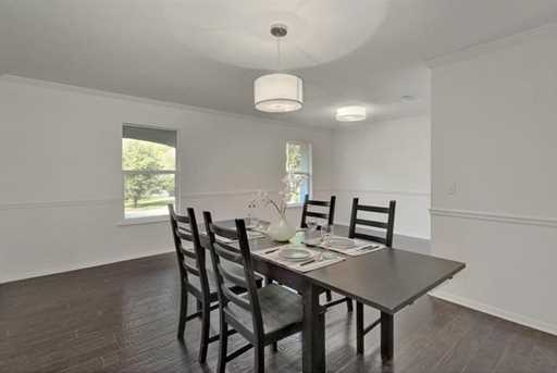 7204  Hartnell Dr - Photo 9