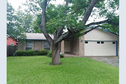 12109  Acorn Creek Trl - Photo 1