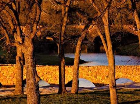 Lot 196  La Serena Loop - Photo 21
