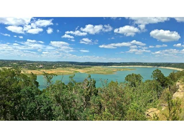708 watercliffe dr lago vista tx 78645 mls 8906905 for Lago vista builders