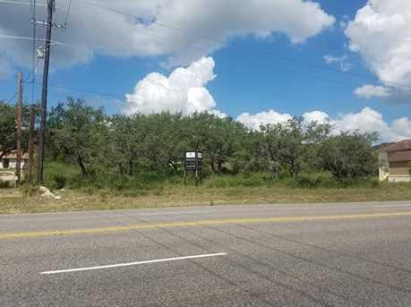 18588  F M Road 1431 - Photo 9
