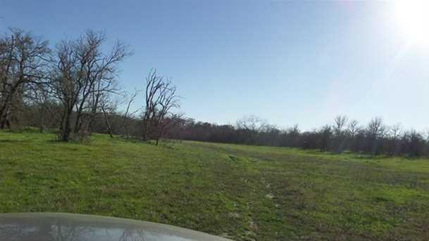 1692  State Highway 21 - Photo 17