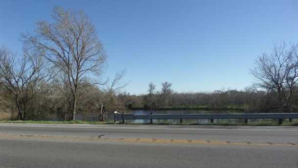 1692  State Highway 21 - Photo 9