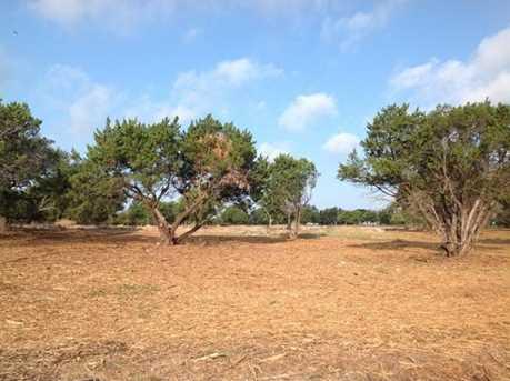 106  Enclave Park Cv - Photo 13