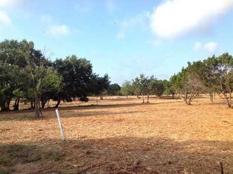 106  Enclave Park Cv - Photo 5