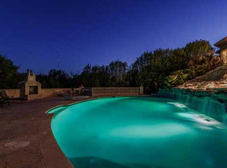 9109 Atwater Cove - Photo 31