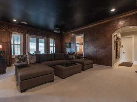 9109 Atwater Cove - Photo 29