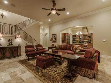 9109 Atwater Cove - Photo 11