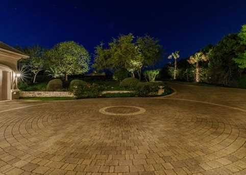 9109 Atwater Cove - Photo 5