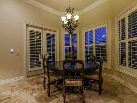 9109 Atwater Cove - Photo 19