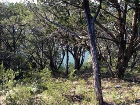 5400  Canyon Oaks Dr - Photo 13